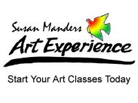 Art Class Los Angeles