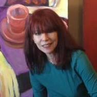 Oil Painting Classes Teacher Los Angeles